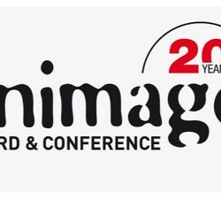 1030263-animago-award-extends-submission-deadline-july-19