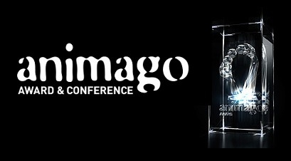 animago award